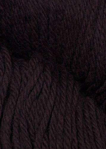 (Chocolate) - Cascade 220 Wool Knitting Yarn