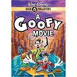 Goofy Movie [DVD] [1996] [Region 1] [US Import] [NTSC]