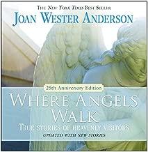 Best joan wester anderson angels Reviews
