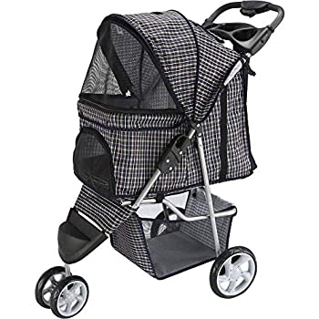 Best strollers for dogs Reviews