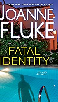 Fatal Identity by [Joanne Fluke]