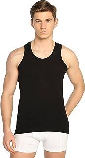 Tutku İç Giyim Erkek Ribana Sporcu Atlet 6 Lı Paket