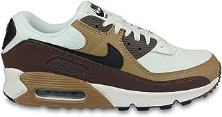Amazon.fr : nike air max - Marron / Chaussures : Chaussures et Sacs
