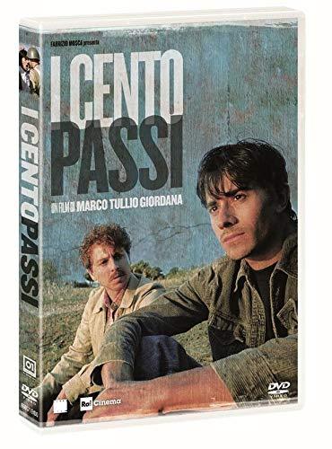 I Cento Passi ( DVD)