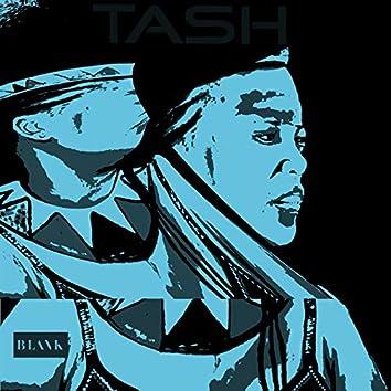 Falling In Love (feat. Tash)