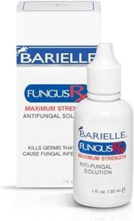 Barielle Fungus Rx 1 ounce