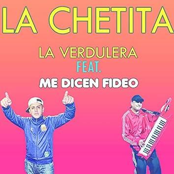 La Chetita