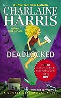 Deadlocked (Sookie Stackhouse/True Blood)