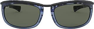 RB2319 Olympian I Sunglasses