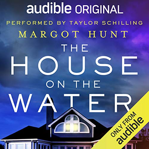 The House on the Water (English Edition)
