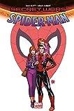 Secret Wars - Spider-Man renouveler ses voeux
