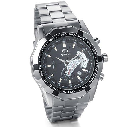 JewelryWe JWP38122502
