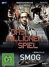 DVD : Das Millionenspiel