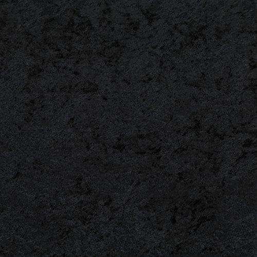 "David Textiles Crushed Panne Velvet Fabric 60"" Fabric"