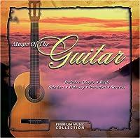 Magic of the Guitar