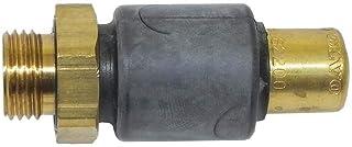 Valvula Seguranca Volvo Fh12 14 4 Bar Secador Ar 4346082200 3173104