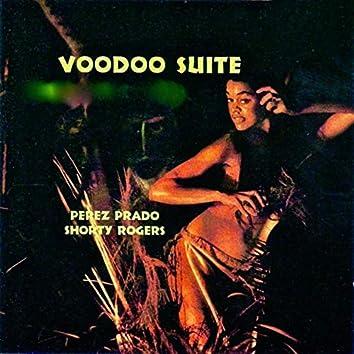 The Voodoo Suite (Remastered)