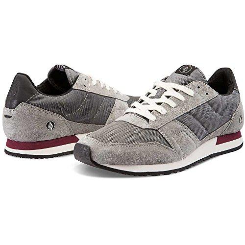 Volcom Herren Sneaker Seventy Seven Sneakers