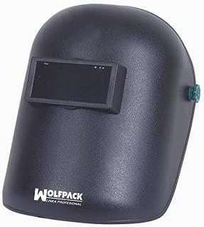 maurer-écran Solder Maurer 3030°C/Harness