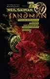 Gaiman, N: Sandman Volume 1 (The Sandman)