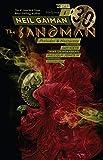 The Sandman Vol. 1: Preludes & Nocturnes 30th Anniversary Edition