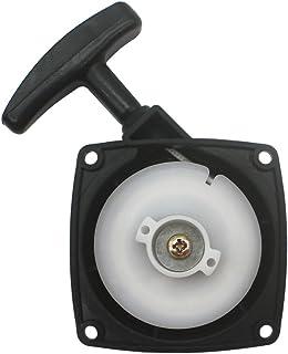 KIPA Pull Recoil Starter for Echo ES-250 PB-250 PB250LN PB-252 25.4cc Blowers Replace OEM..