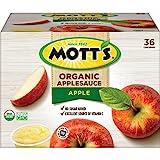 Mott's Breakfast Foods