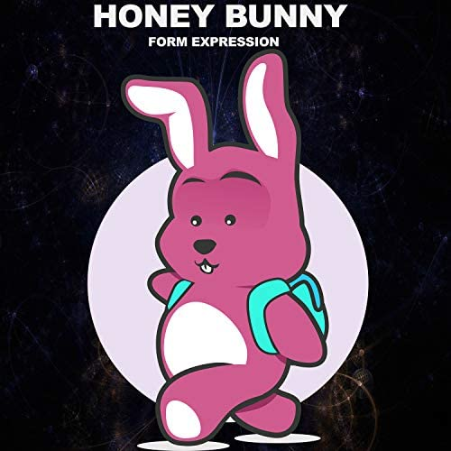 Techno Mama, Oziriz ft Dura, Q-Green, Oziriz, Techno Red, Bunny House & Honey Bunny
