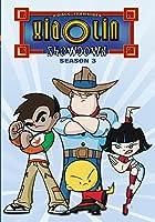 Xiaolin Showdown: The Complete Third Season [DVD]