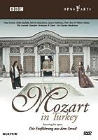 Mozart in Turkey [DVD] [Import]
