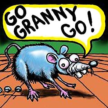 Go Granny Go