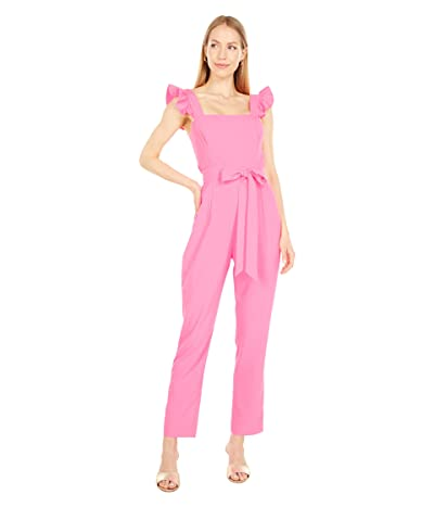 Lilly Pulitzer Eppley Jumpsuit