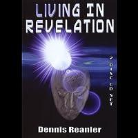 Living in Revelation