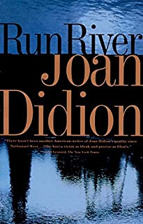 Best joan rivers vintage Reviews