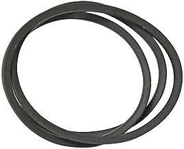 429636 belt length