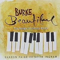 Songs of Johnny Burke