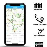 IMG-2 localizzatore gps pjxerdq mini tracker