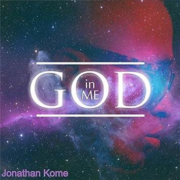 God in Me