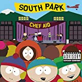 Chef Aid: The South Park Album (Television Compilation) [Extreme Version]