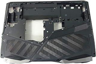 Sparepart 42.GDZN7.002 Acer Cover.Base.Door.Black