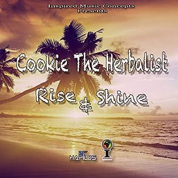 Rise & Shine - Single