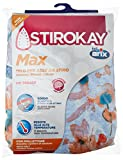 Arix Stiromax Mollettone