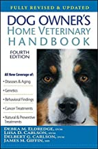 Best anatomy of the dog Reviews