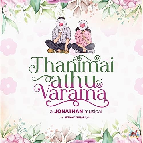Vajahath Ali feat. Sushmita Narasimhan & Jonathan Cleff