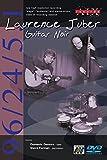 Guitar Noir [Import USA]