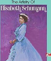 Artistry of Elisabeth Schumann