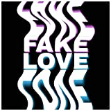 Fake Love (feat. Big Chief & Snooze) [Explicit]