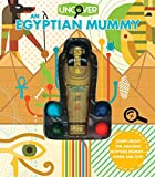 Uncover an Egyptian Mummy