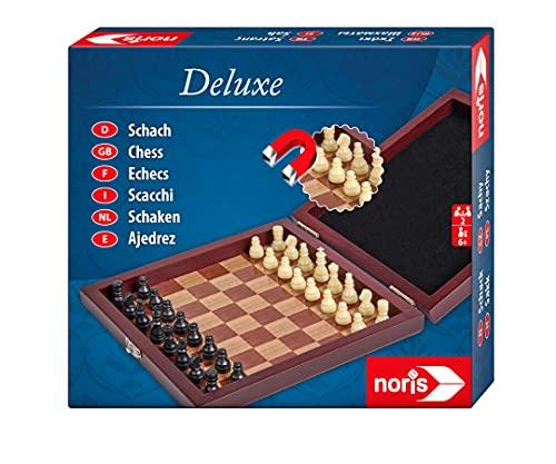 Noris Spiele Gmbh -  Noris 606108005