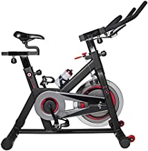 Best sunlite f5 trainer cycle Reviews